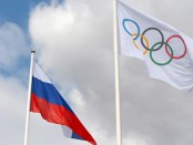 Россия банкротит Мок