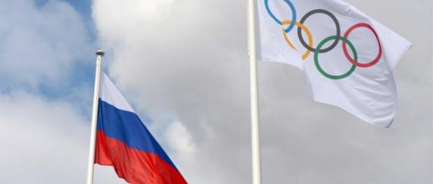 Теперь Россия будет обанкротит МОК