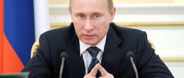 Россия жестоко накажет МОК