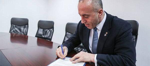 Косово: на Балканах России точно нечего делать