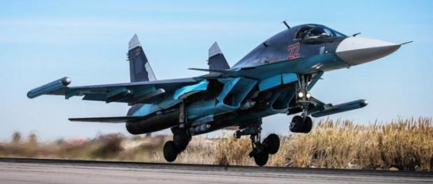 СУ-35 опередил время и дал фору F-35E