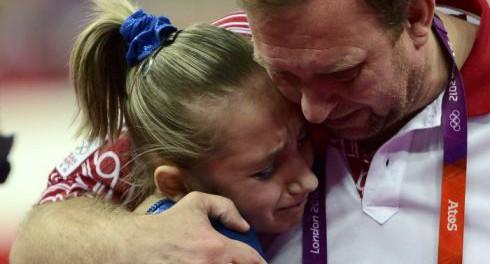Единственный способ победить на Олимпиаде 2018 — не ехать туда