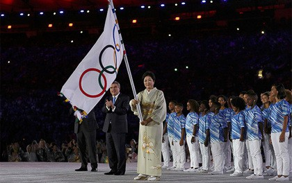Олимпиаду 2018 будут транслировать аж три канала