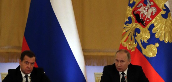 Массовое бегство водителей из Газпрома