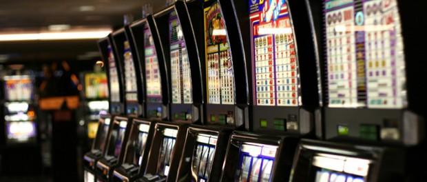 Как научиться играть в игровые автоматы Вулкан казино