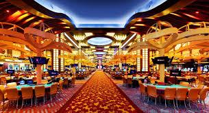 Чем так привлекательны игровые автоматы Casino-X