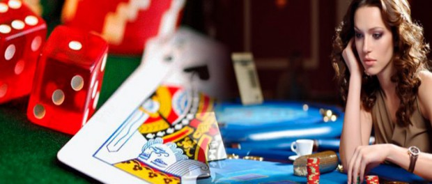 Доступность азартных игр Вулкан казино