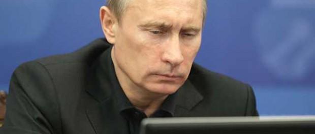 Олигархи «кинули» Путина: стало известно о тайных сделках с США