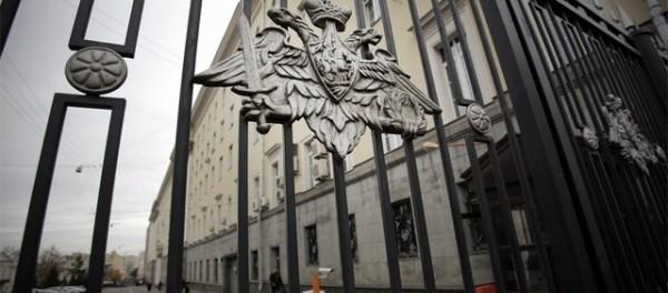 Теперь и Шойгу уличили в пропаже миллиардов рублей
