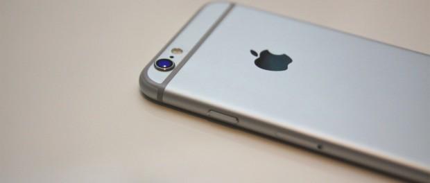 Apple заменит вашу батарею даже если она работает