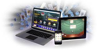 Выгодные бонусы в онлайн казино Vulcan Платинум
