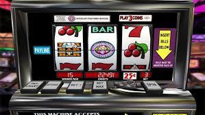 Неограниченные возможности онлайн казино Вулкан клуб