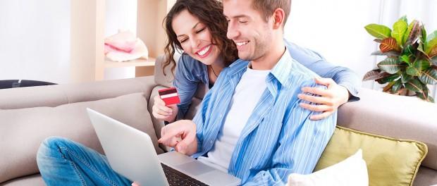 Как легко получить кредит