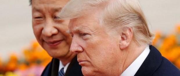 Китай запустил нефтеюань — убийца США