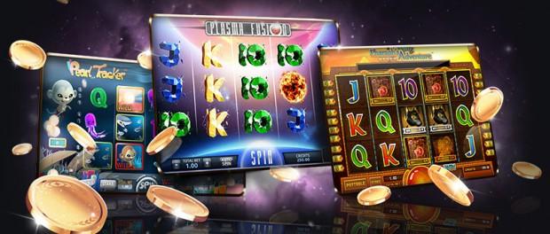 Как найти в России лучшее казино Вулкан