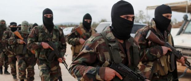 Сколько же в итоге погибло человек ВЧК «Вангера» в Сирии