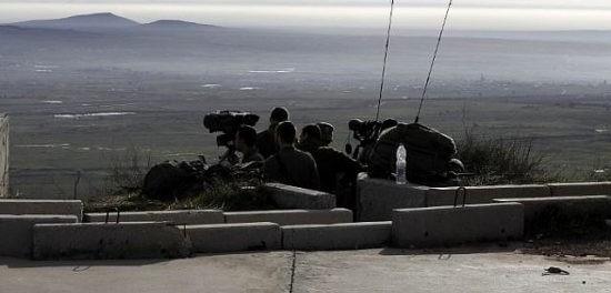 Война с Ираном все больше поглощает Израиль