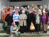 Расстрел в Церкви в Дагестане