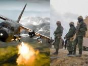 Война с Сирии, новости