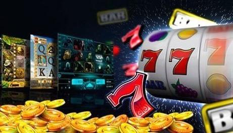 Самый высокий бонус за регистрацию казино клуб Вулкан