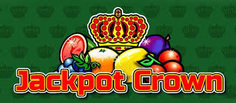 Обзор Jackpot Crown на сайте igrat.vulkanavtomaty.org