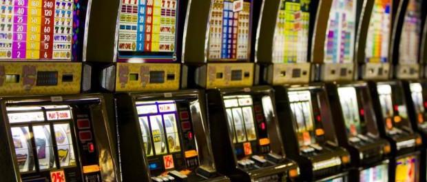 Как научиться выигрывать игровые автоматы Вулкан 24