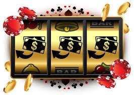 Как можно заработать на игровых автоматах Сasino деньги