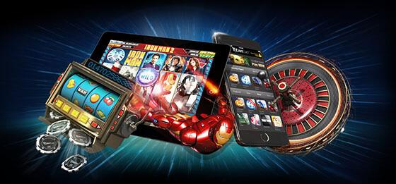 Какому онлайн казино лучше всего довериться