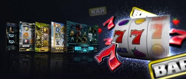 Обзор лучших игровых автоматов казино 777 free-slot