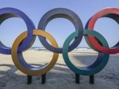Россия Олимпиада 2018