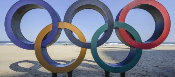 Спортсменам из России не дадут нести флаг на Олимпиаде 2018