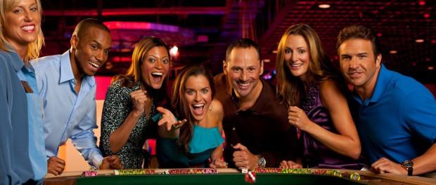 Честное казино Вулкан Вегас