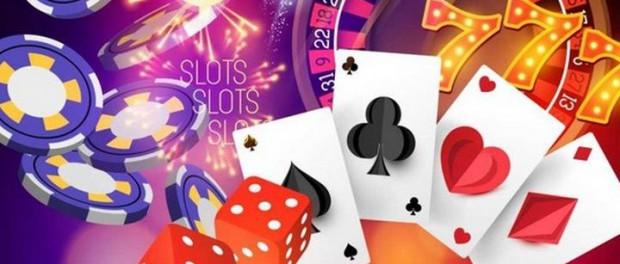Преимущества онлайн казино Вулкан Ставка