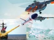 Атака на Сирию США неизбежна