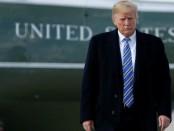 США выслали диломатов