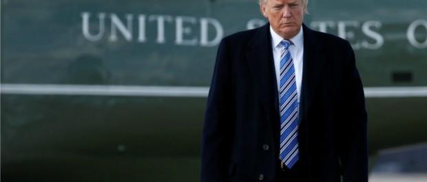 Чего добивается США и ЕС высылкой русских дипломатов