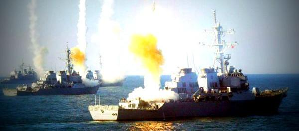 НАТО проглядело ЕГСТ России