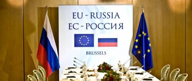 Россия -ПАСЕ: денег нет, но вы держитесь