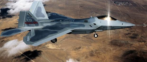Россия сорвала нападение США против SAA