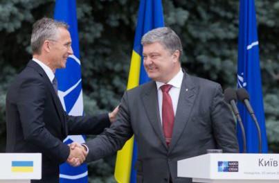 Украина, Молдавия, Грузия вместе будут пакостить России