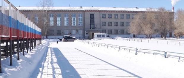 Жуткие подробности расстрела школьницы в Шадринске