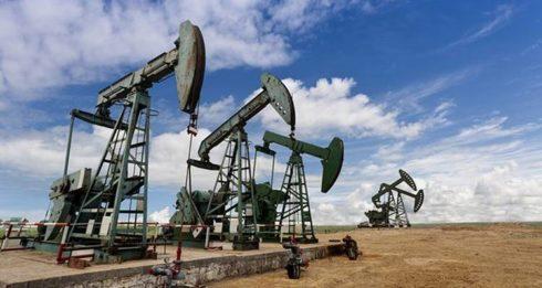 Сколько нефти в Сирии