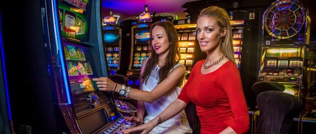 Почему многие игроки выбирают бесплатные игры Вулкан казино