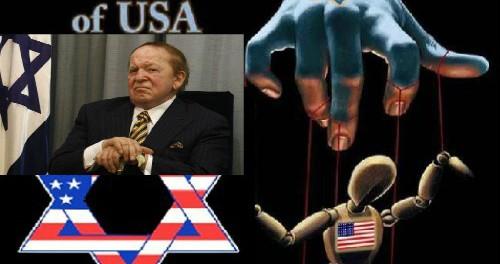 США будут предоставлять военную помощь Израилю