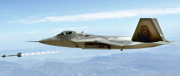 США планируют атаку на сирийскую армию