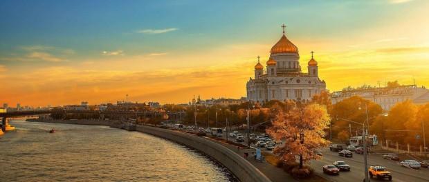 Дальнейшее возрождение России