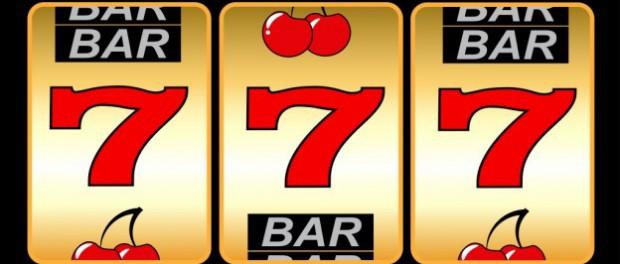 Лучший бонус при регистрации в казино Azino777