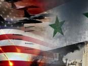 Сирия новость сегодня