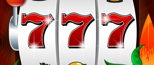 Как всегда оставаться в выигрыше онлайн казино