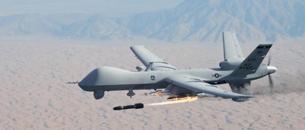 Чем Россия ответит на ракетный удар США в Сирии